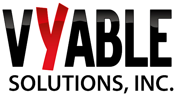 Vyable Solutions Inc.