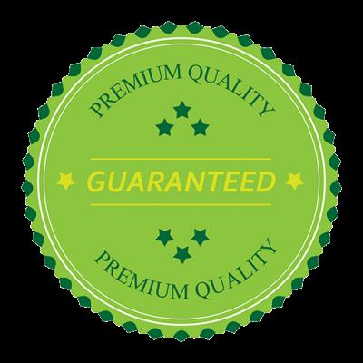 badge-premium-quality-advert